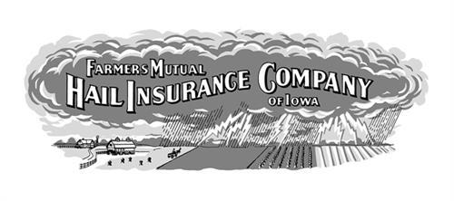 Gallery Image Farmers_Insurance_Logo.jpg