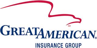 Gallery Image Great_American_Logo.jpg