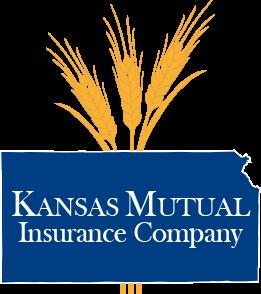 Gallery Image Kansas_Mutual_Logo.jpg