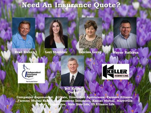 Gallery Image Keller_Insurance_slide.jpg