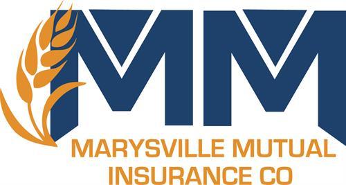 Gallery Image Marysville_Logo.jpg