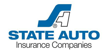 Gallery Image State_Auto_Logo.jpg