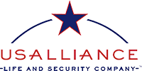 Gallery Image US_Alliance_Life_and_Security.png