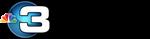 KSNC -TV