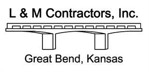 L & M Contractors