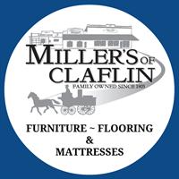 Miller's of Claflin