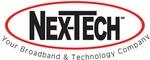 Nex-Tech Inc.