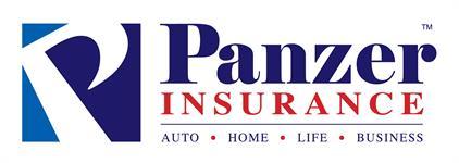 Panzer Insurance