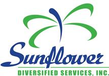 Sunflower Diversified Services