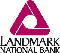 Landmark National Bank
