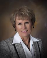 Diane Sauber, CMFC Financial Advisor