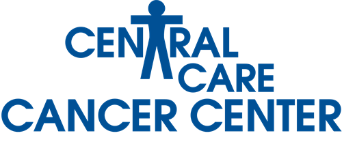 Gallery Image CCCC_Logo_-_Standard_Blue.png