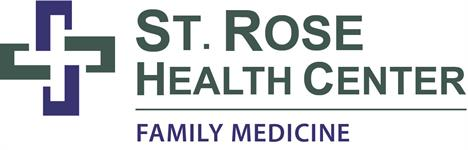 The University of Kansas Health System - St. Rose Convenient Care Walk-In Clinic