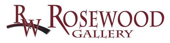 Rosewood Furniture Gallery