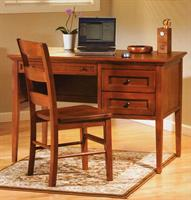 Rosewood Gallery Office Work Station