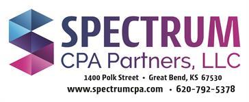 Spectrum CPA Partners LLC
