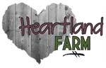 Heartland Farm
