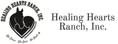 Healing Hearts Ranch