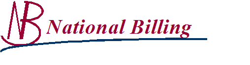 National Billing, Inc.