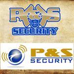 P & S Security