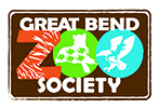 Great Bend Zoological Society
