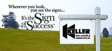 Keller Real Estate & Insurance Agency - Wayne Rathbun, Jr