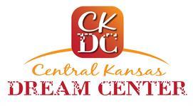 Central Kansas Dream Center