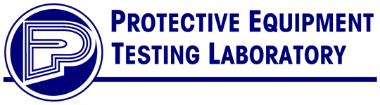 Protective Equipment Testing Laboratory