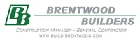 Brentwood Builders, Inc.