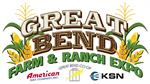 Great Bend Farm & Ranch Expo, LLC
