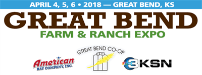Great Bend Farm & Ranch Expo, LLC
