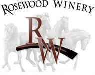 Rosewood Wine Cellar