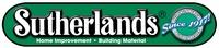 Sutherland High Plains, L.L.C.
