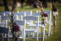 Gallery Image Hammond-Bodine_Ceremony_Chairs.jpg