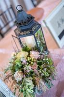 Gallery Image Pflu-Wise_Lanturn_Flowers.jpg