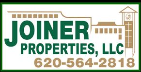 Joiner Properties, LLC