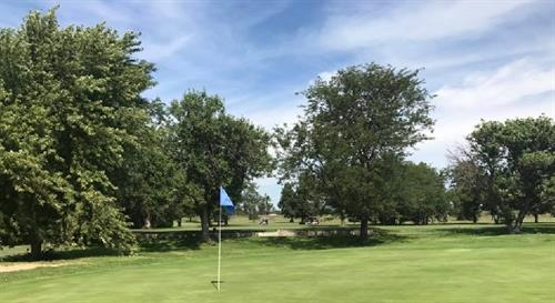 Gallery Image 15thHole.jpg