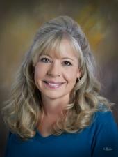 Amy Hofeling, VP, Retail Lending