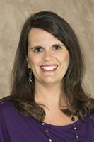 Lindsay Schartz, SVP, Director of Risk Management
