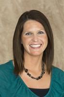 Sarah Henderson, SVP, Director of Human Resource Management/Marketing