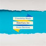 ElderCare, Inc.