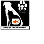 TLC Pet Salon