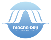Magna-Dry of Central Kansas
