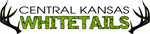 Central Kansas Whitetails