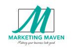Marketing Maven Consulting
