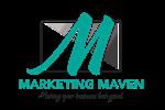 Marketing Maven Consulting
