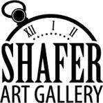 Shafer Art Gallery