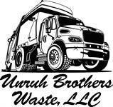 Unruh Brothers Waste LLC