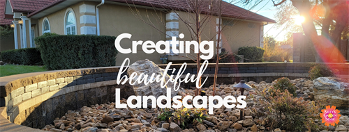 Gallery Image Creating_Beautiful_Landscapes.png