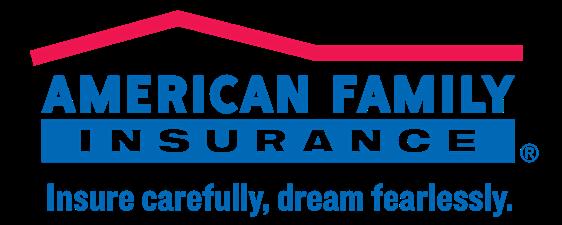 Buchanan & Associates, LLC. with American Family Insurance